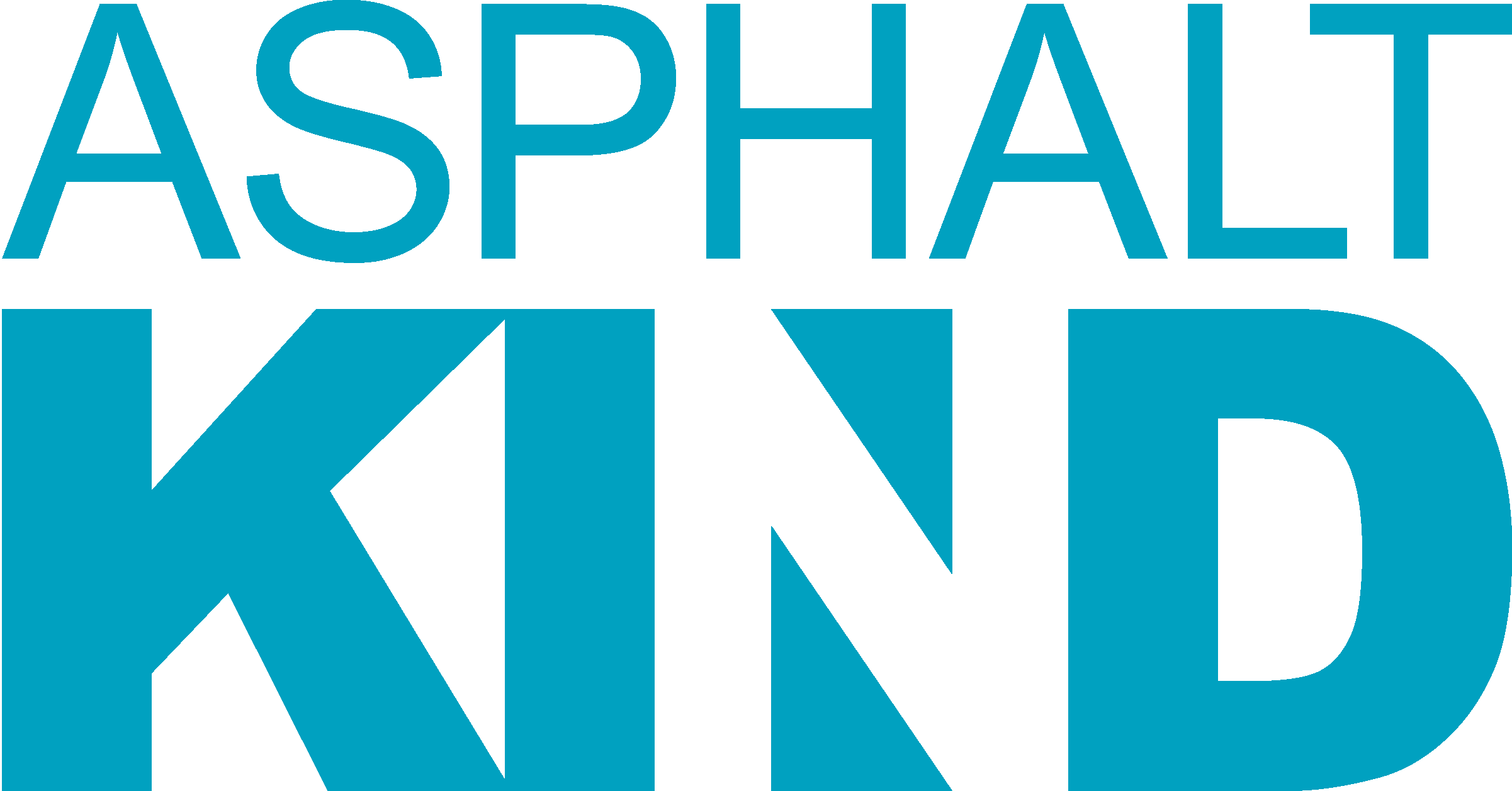 Asphaltkind