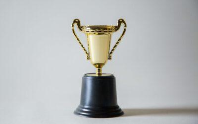 Awards & prizes for ASPHALTKIND